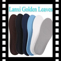comfort cut to size shoe insoles eva foam sport insoles high heels free international shipping