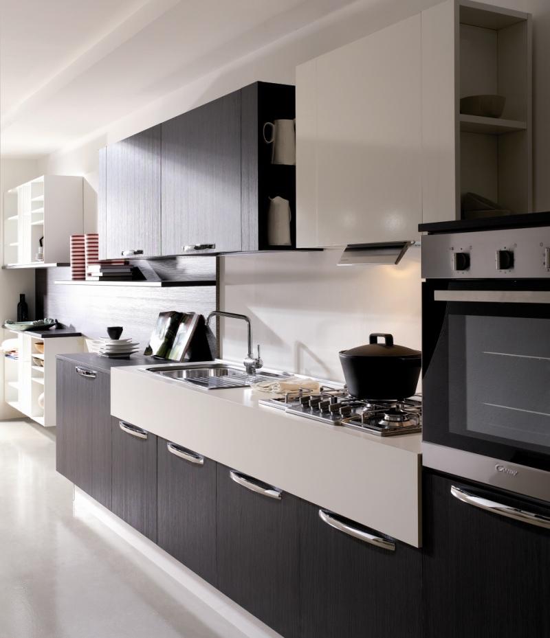 Foshan fatory a basso prezzo ingrosso moderno mobili da cucina ...