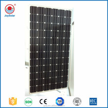 monocrystalline solar panel price india 250w,solar cell,1kw home solar systems