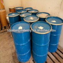 High quality 1,3-Bis(aminomethyl)benzene 1477-55-0