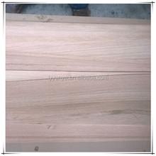 Masterpiece AA Grade Natural Red Oak 3mm wood veneer for wooden furniture/Plywood/bedroom furniture/design door