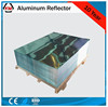 aluminum alloy sheet grid fluorescent lighting plate