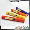 Searching for good supplier portable pen with led light new green led flashlight