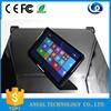 Battery 6000MAh tablet pc Intel Z3735G Dual Core 2GB 32GB 10inch window tablet