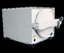MSLPSH03W Medical portable steam sterilizer /portable dental autoclave sterilizer /hospital steam sterilizer
