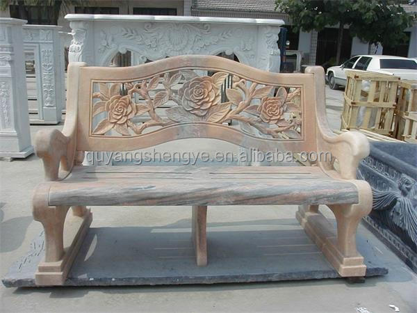 Antique Outdoor Benches For Sale Trend