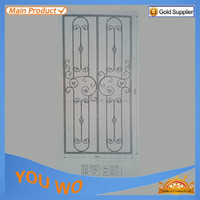 steel 316 glass hinge for glass pool fence gate, wholesale pricing