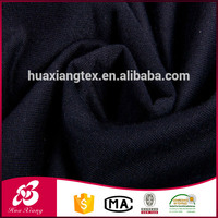 2015 Top quality Low price Luxury polyester knitted mesh fabric