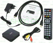 Tv Box dvb-t box mobile digital tv receiver mpeg4 hd dvbt new set top boxes dvb-t h.264