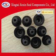 Automobile Rubber Parts Manufacturing