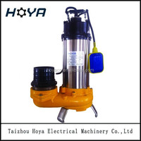 """V2200BF-4"""" 100% COPPER WIRE NEW STATOR float switch submersible water pump submersible sewage water pump"""