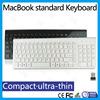 wireless compact thin keyboards wireless multimedia keyboard