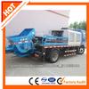 /p-detail/Peque%C3%B1o-camion-bomba-de-hormig%C3%B3n-300000327368.html