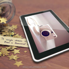 9 inch android 4.2 mid tablet games download with wifi usb port
