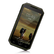 Hi-tech 3g android 2 sim old model internet phone, first mobile phone