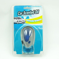 2014 best price eco-friendly new car perfume