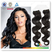 Top quality cheap wholesale Grade 5A wholesale hair extensions los angeles