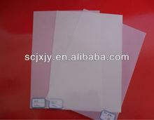 best selling hot chinese product / NMN for slot insulation / china wholesale