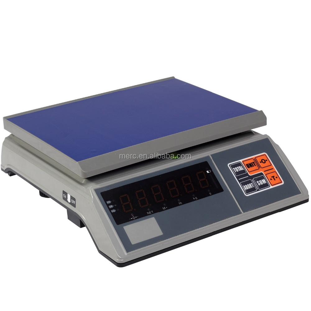 digital weight scale - photo #11