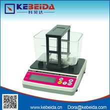 KBD-120Q Oil-Content Tester for Sports equipment
