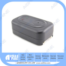 OEM&ODM Easy Use Video Recording Spycam Mini Adaptor Hidden Video Cam DVR Nanny Cam
