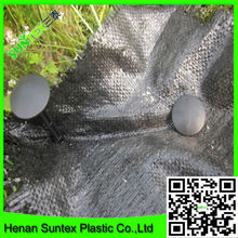 High demand products agricultural weed control,weed mat,1%-5% UV protection fabric