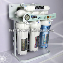 Promotions! ro water filters/water treatment type