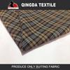 /p-detail/W1862-t-r-70-30-adattandosi-tessuto-per-fare-tuta-uniforme-pantaloni-pantaloni-panno-abito-arabo-700001319710.html