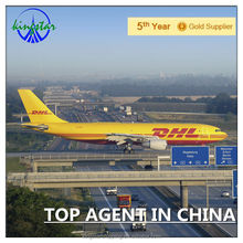 Sensitive cargo shipping by DHL freight to Luxembourg.Sensitive to the goods, element