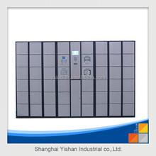 YS LOCKER electronic lock locker/ fingervein electric locker/ fingervein electrical locker