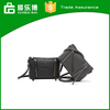 New Design Fashion Shoulder Mini Bags Contracted Tassels Handbag