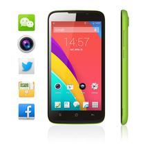 "Hot sale Blackview Zeta V16 mobile phone 5.0"" 1GB RAM 8GB ROM 5.0MP MTK6592 Octa Core Dual Sim"