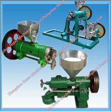 Rice Noodle Machine Made In China