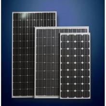 low power monocrystalline solar panel 20w Solar Photovoltaic System / Solar panel