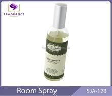 spray perfume dispenser air freshener for home household air freshener