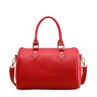 Women Leather Handbag Purse Tote Shoulder Bags Lady Messenger Hobo Bag Satchel