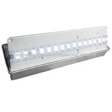 smd led de montaje en pared luces de emergencia con el ce aprobado