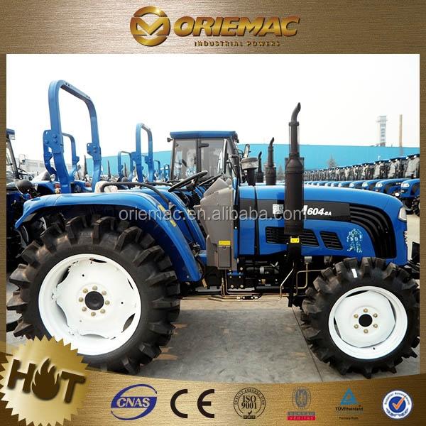 FOTON mini fazenda agrícola/<span class=keywords><strong>trator</strong></span> M604-B