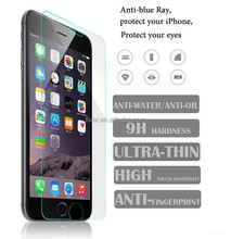 New Explosion-proof 9H tempered glass protective film for iphone 6s, screen protector for iPhone 6s