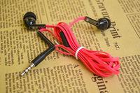 music player mp3 mp4 skull earphones ,in ear despicable me minion earphones