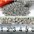 fertilizantes químicos superfosfato triplo produto