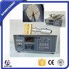 portable frozen ultrasonic food cutting equipment