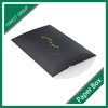 FOOD INDUSTRIAL USE AND PAPER, WAX PAPER MATERIAL PILLOW PACKAGING BOX