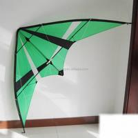high quality delta sport kite