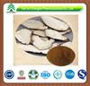 BV Certificated High Quality Radix Angelicae Dahuricae P.E. Powder