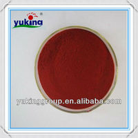 povidone iodine chemical powder and solution pharmaceutical usp bp ep grade manufacturer supplier