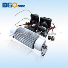 20g/h ozone generating apparatus