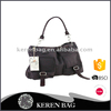 Top 10 For home-use Custom Made jean fabric handbags