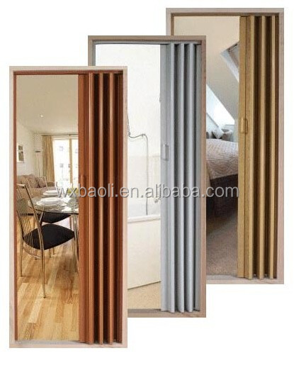 Pvc Plastic Interior Door Pvc Plastic Interior Door Products Pvc Ask Home Design