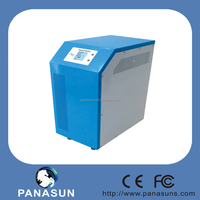 Low Frequency 6KVA/4KW Home UPS Advanced Functions Inverter